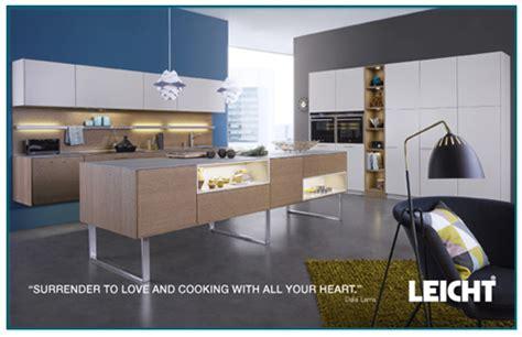 Küchen Planen Lassen by Tapete Gr 252 N K 252 Che