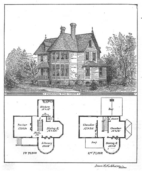 historic house floor plans old victorian house floor plans historic victorian house floor plan alice in