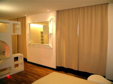 tende per alberghi tappezzeria per alberghi hotel bed and breakfast
