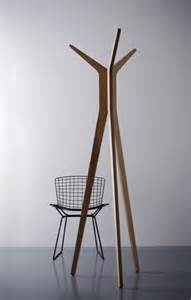 25 best ideas about coat stands on pinterest standing coat rack natural coat racks and