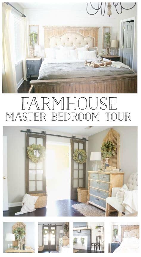 1000 ideas about modern farmhouse bedroom on pinterest 17 best ideas about farmhouse bedroom decor on pinterest