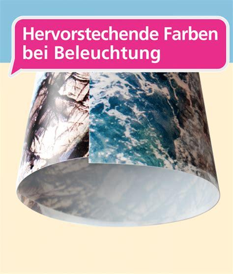 Digitaldruck Quadratmeterpreis by Backlit Folie Drucken Mit Ihrem Wunschmotiv Bei Bannerk 214 Nig
