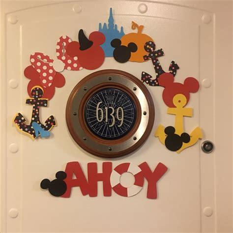 best 25 disney cruise door ideas on disney cruise tips cruise door and disney