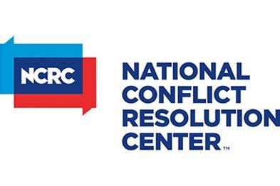 Enlightened Negotiationa enlightened negotiation 174 enlightened negotiation 174 lecture national conflict resolution center