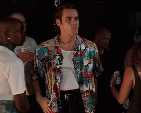 Ace Ventura Bathroom Gif Ace Ventura Gif Aceventura Whitepeople