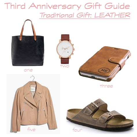 Wedding Anniversary Gift Guide by Wedding Anniversary Gift Guide Modern Versions Of