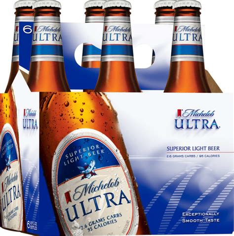 how many carbs in michelob golden light calories in a michelob golden light shelly lighting