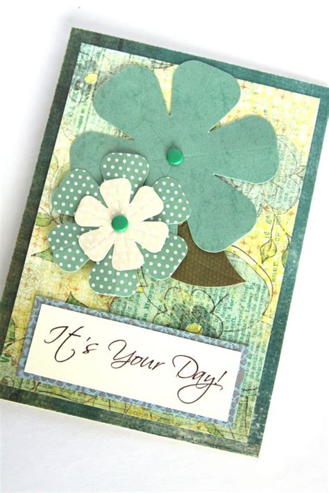 66 best images about handmade congratulations cards on