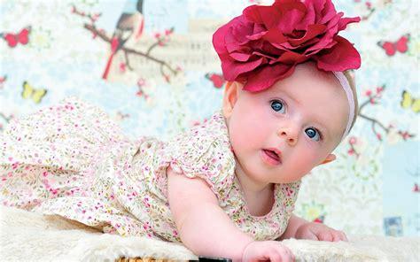 baby images top 45 h 236 nh ảnh em b 233 dễ thương h 236 nh nền baby kute nhất