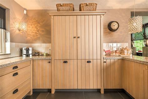 houten keukens noord brabant een dagje brabantse keukens fotograferen