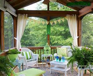 Design For Screened In Patio Ideas Best Screened Patio Design Ideas Patio Design 173