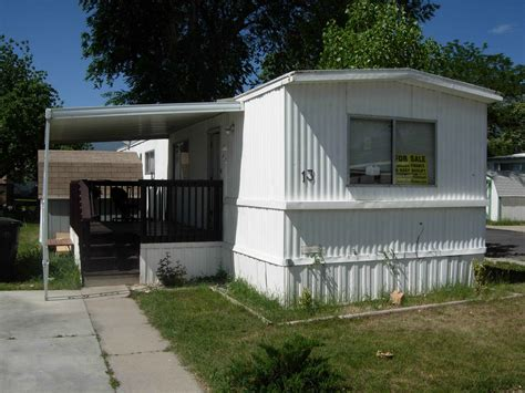 3 bedroom ogden homes for rent ogden ut utah rent to own homes rent to own homes in ogden utah