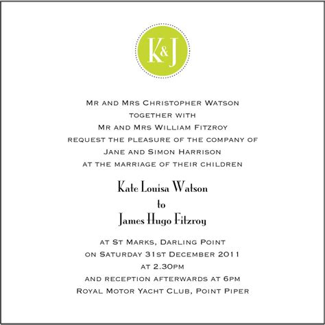 wedding ceremony invitation wedding ceremony invitation wording wedding ceremony