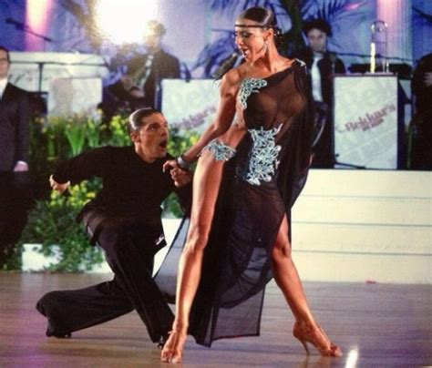 mambo swing mambo swing sala de baile en arroyomolinos escuela de