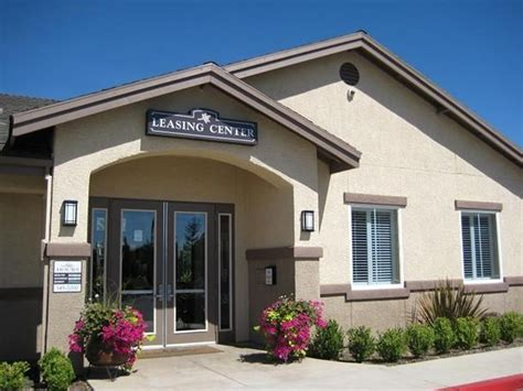 bed bath and beyond chico ca eaton village apartments in chico ca rentcafe