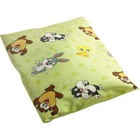 Baby Looney Tunes Crib Bedding Nursery Set Bugs Bunny Taz Baby Looney Tunes Crib Bedding Set