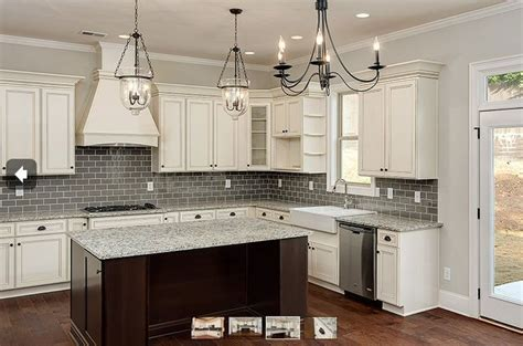 solid wood ready to assemble kitchen cabinets whimsical and graceful york antique white cabinets are