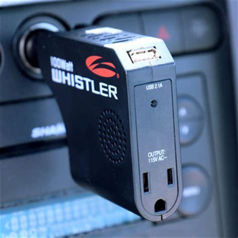 omni inverter car spy camera/dvr