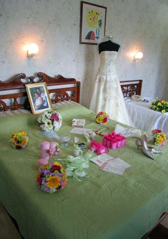 best bridal to buy sell used wedding accessories