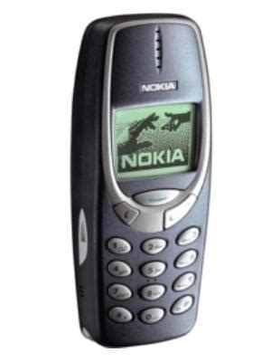 Nokia 3310 Malaysia nokia 3310 price in malaysia on 20 apr 2015 nokia 3310 specifications features offers