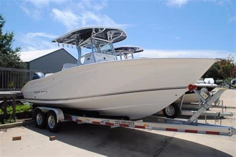 cape horn boat dealers alabama cape horn 24xs center console boats for sale