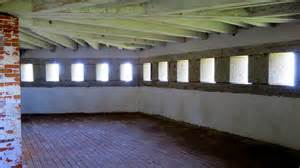 southern maine coast part 1 fort mcclary and the