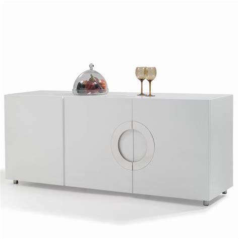 white lacquer buffet cabinet high gloss white lacquer wooden sideboard cabinet buffet