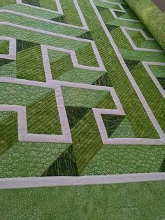 walking labyrinth quilt pattern walking labyrinth quilt an amazing quilt quilt quilts