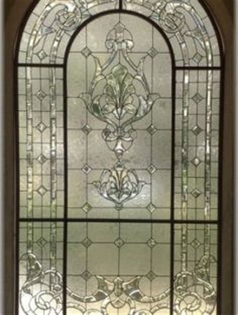 Decorative Glass Windows by Glass Types For Glazing Windows And Doors On