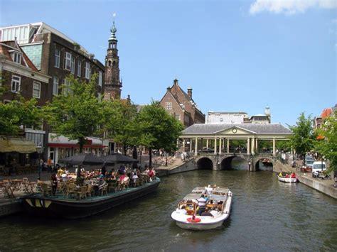 leiden netherlands top world travel destinations leiden netherlands