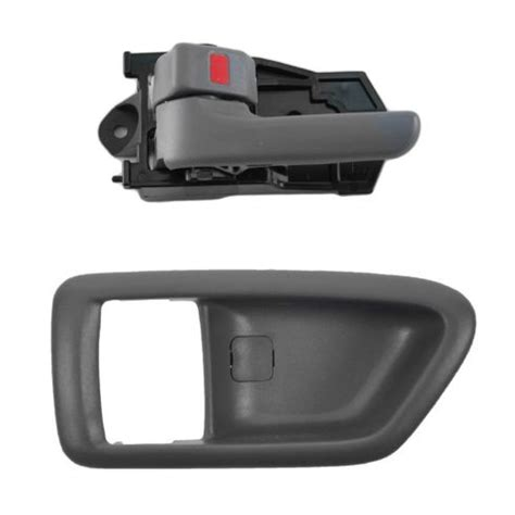 Toyota Camry Interior Door Handle Toyota Camry Interior Door Handles Toyota Camry Interior Door Handle Replacement Toyota