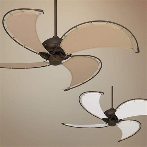 Interesting Ceiling Fans | april 2014 ls plus