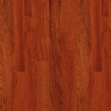 cherry kahrs cherry wood flooring