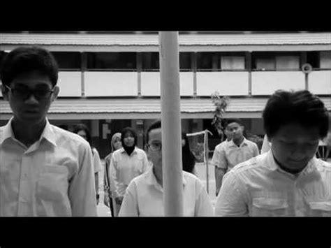 film pendek menginspirasi film pendek detik detik proklamasi youtube