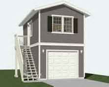1000 images about garage with studio apartment on