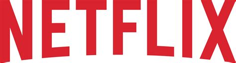 Or On Netflix New On Netflix My Current Hgtv Favs Streamteam Simply Frugal Living
