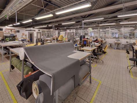 Formation Tapisserie tapissier garnisseur formation qualifiante afpa