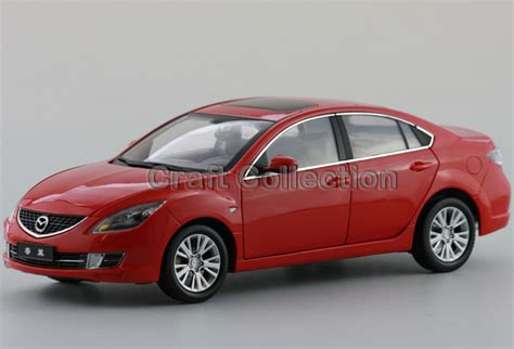 cheapest mazda model popular mazda 6 models buy cheap mazda 6 models lots from