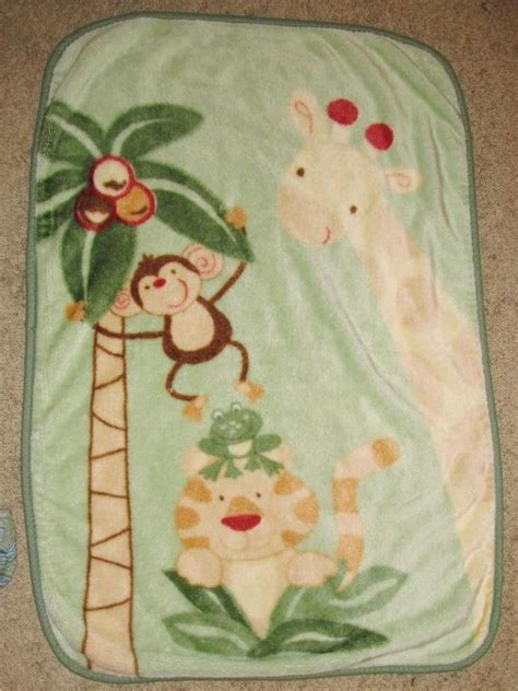 nojo jungle babies rug 1000 images about baby blankets on