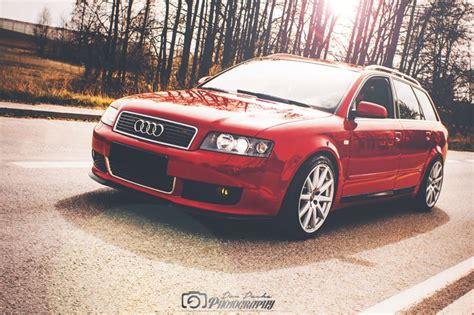 Audi A4 1 8 T Chip Tuning by Audi A4 B6 1 8t Bex Quattro 190km Gt 245km 356nm