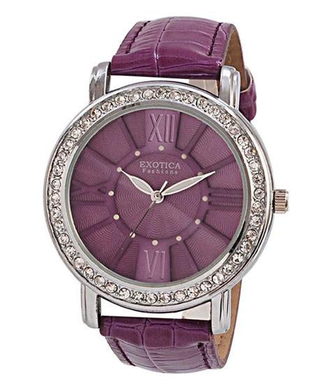 exotica ef 70 purple s price in india buy