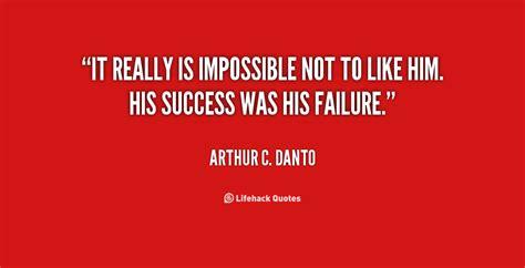 Arthur C Danto Quotes