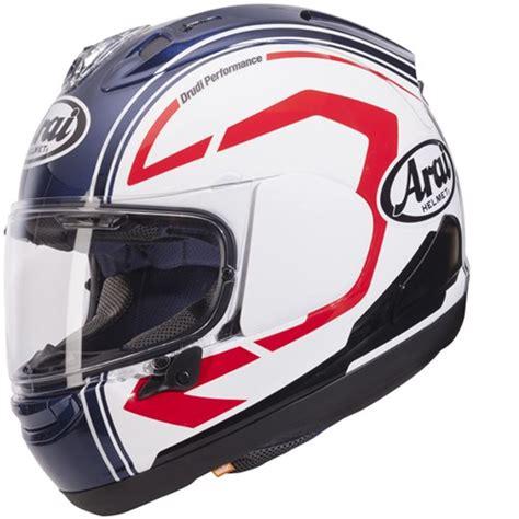 Helmet Arai Di Jepun teknologi helmet arai mekanika