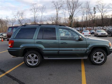 used jeep grand cherokee for sale cheapusedcars4sale com offers used car for sale 2002