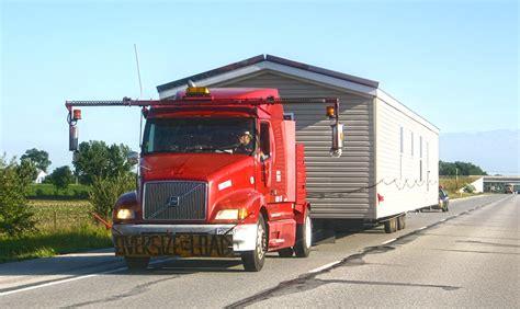 moving a modular home moving modular homes home design
