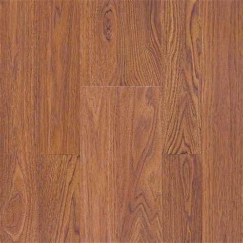 pergo prestige potomac hickory 10 mm thickness x 4 15 16
