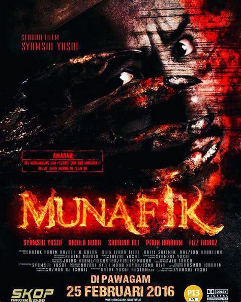 film terbaik malaysia sepanjang zaman 21 filem seram malaysia terbaik sepanjang zaman page 20
