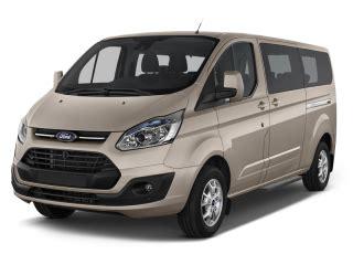 alamo 8 seater minivan minibus rental in united kingdom alamo rent a car