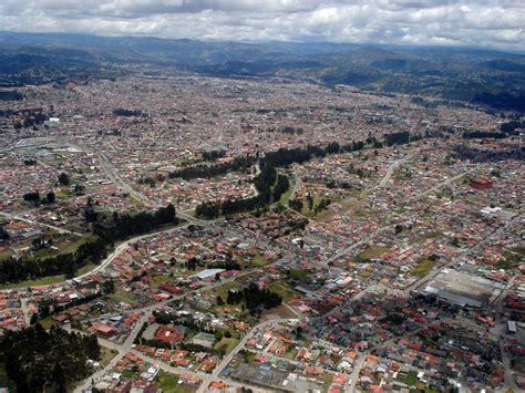 cc el mirador cuenca cuenca ecuador megaconstrucciones engineering