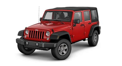 Jeep Financing Offers Jeep Chrysler Lynnfield Ma New Jeep Dealer